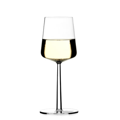 iittala Essence White Wine Glass 1008567