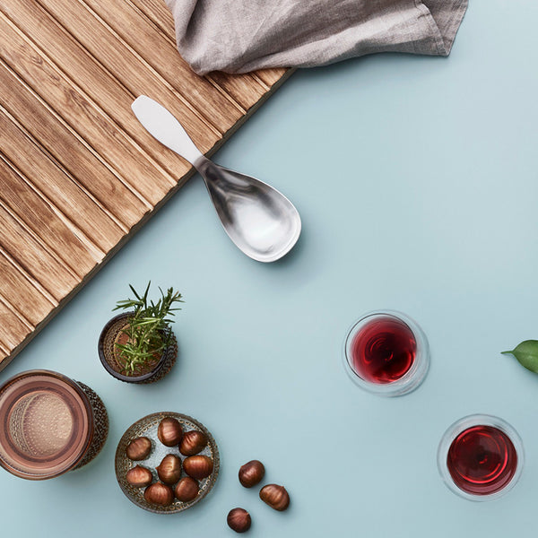 Collective Tools | Serving Spoon