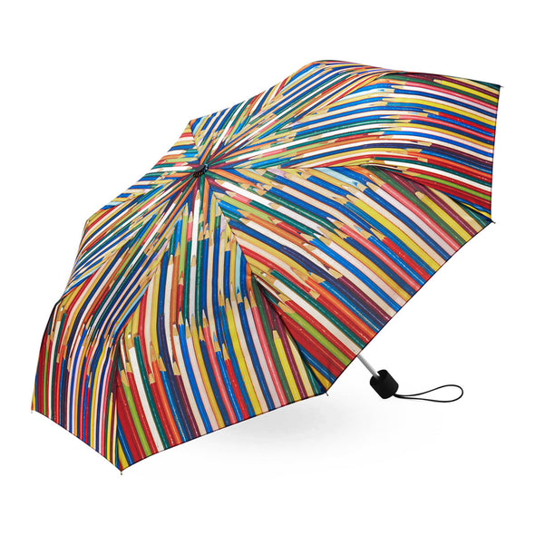 Pencils Umbrella