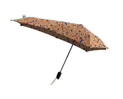 Senz Automatic Foldable Umbrella | Prints