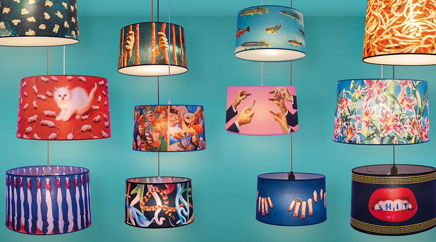 https://www.bergodesigns.ca/products/seletti-wears-toiletpaper-lampshades