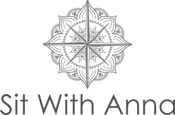 sit with anna logo
