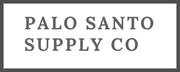 Palo Santo Supply Co.