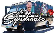 The Food Truck Syndicate
