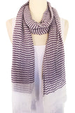 SS90 Scarf (more colors)