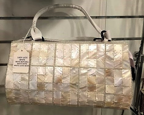 Shell Handbags - Lady Luck (more colors)