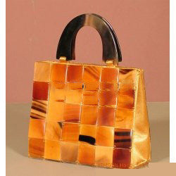Shell Handbags - Sassy Girl