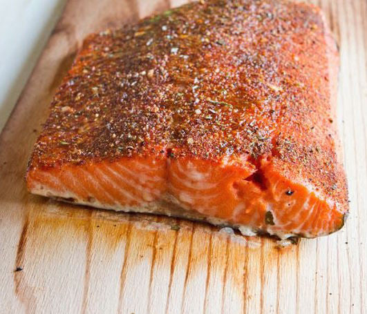 Salmon Recipes for Summer - Eat Like an Alaskan.