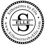 Silhouettes by Elle - Silhouettes by Elle