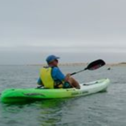 Kayak - RENTAL