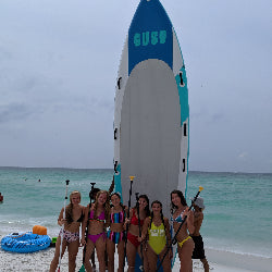 Kids Paddleboard - RENTAL