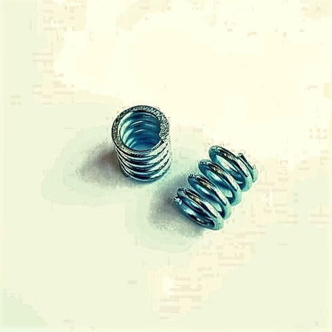 SP-04005 Side Seal Spring (2 Pack) AP-2