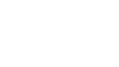 Bent by Courtney