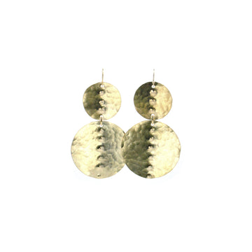 Gwenn Earrings