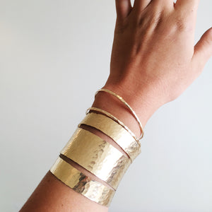 Stacker Bracelet | Small
