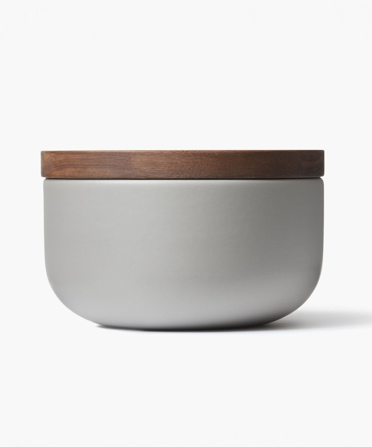 Less Bowl Schale Vincent Van Duysen