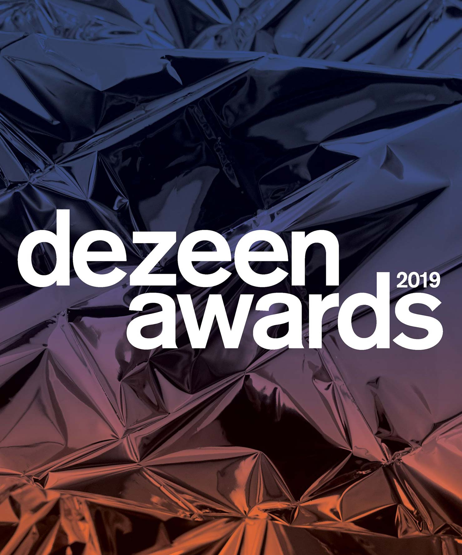 Less Dezeen Design Award Best Sustainable Design