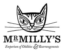 Mr Milly's