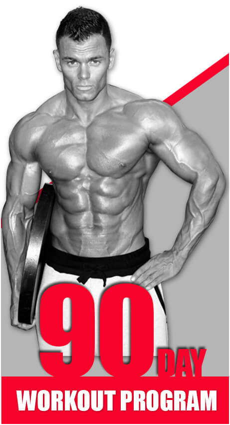 Diets to lose weight bodybuilding image 8
