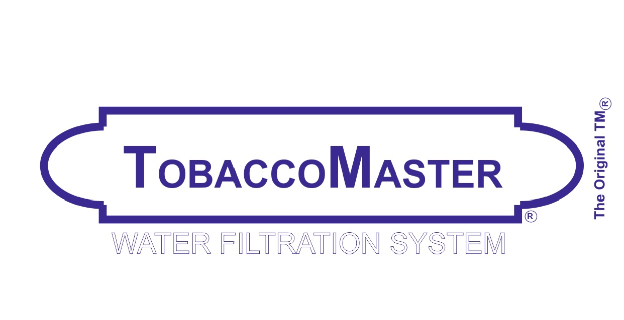 The Original TobaccoMaster