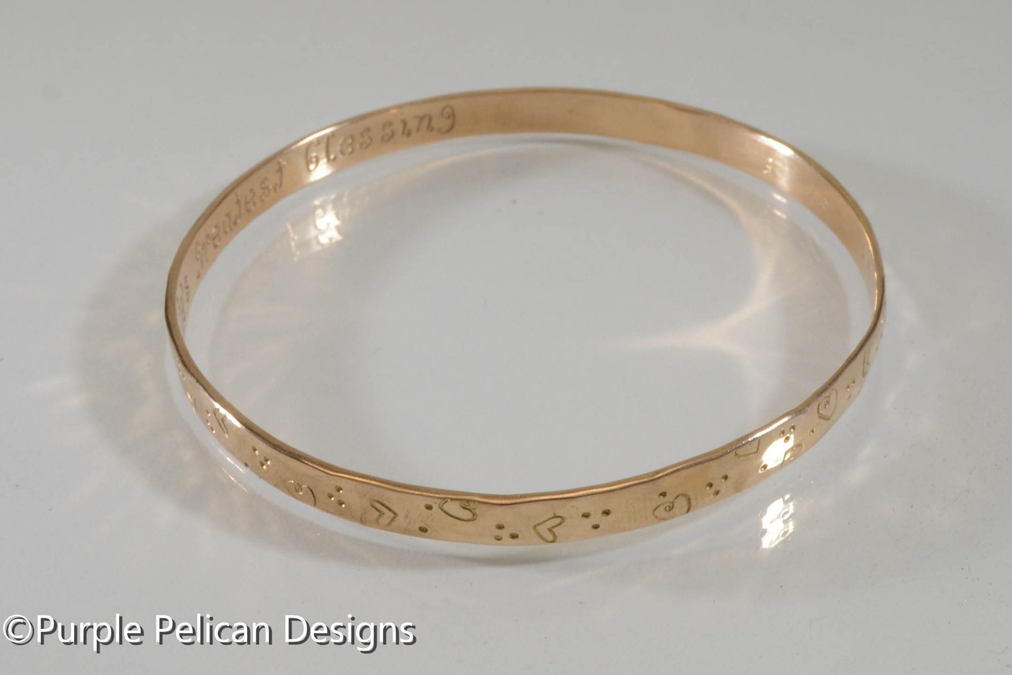 eternagold qvc solid com bangles bangle gold n bracelet bracelets c jewelry