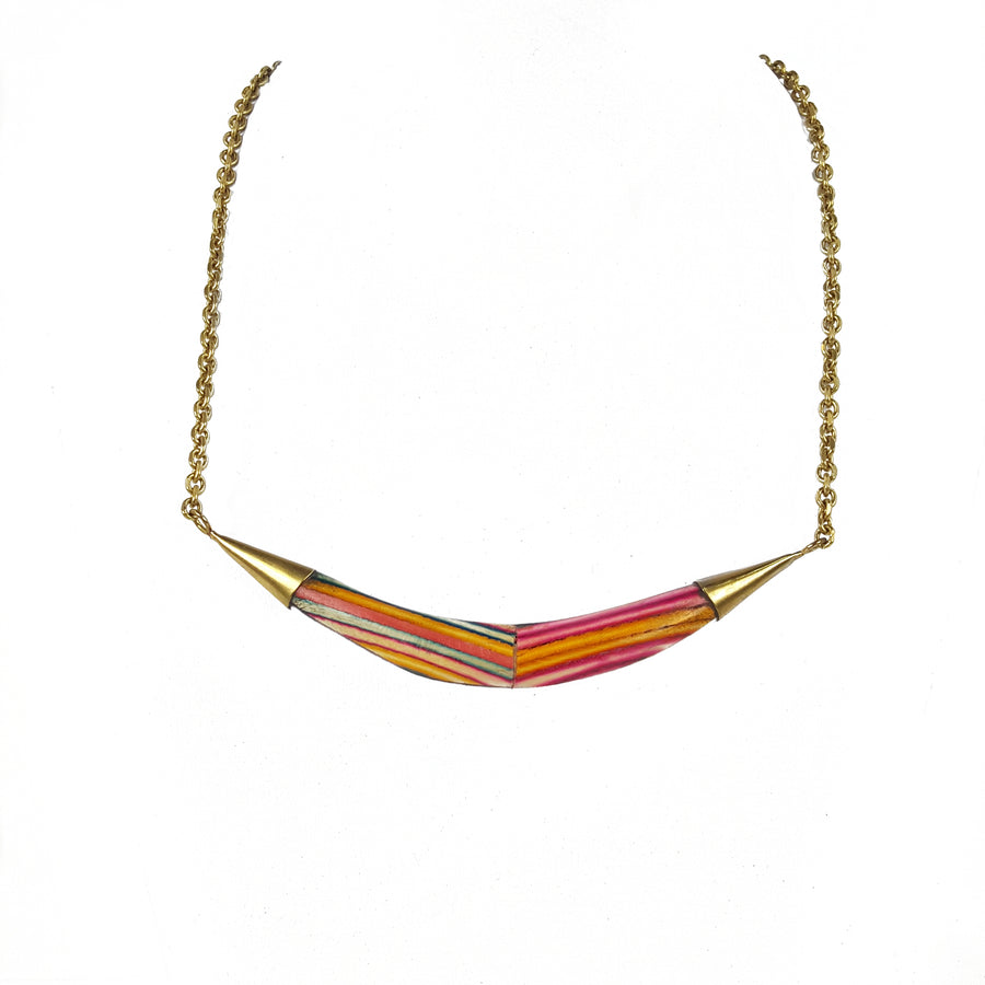 The Ivanna Necklace