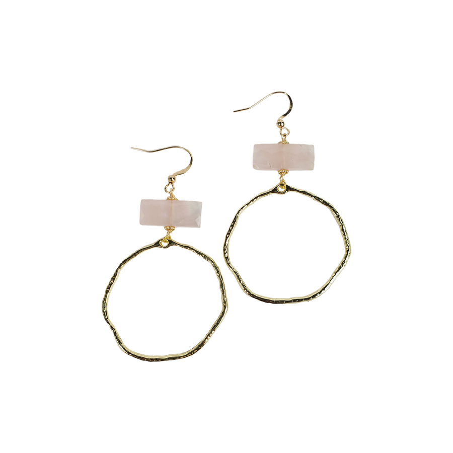 The Marion Earrings