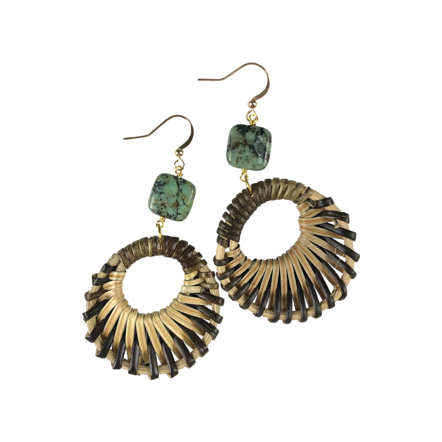 The Journi Earrings