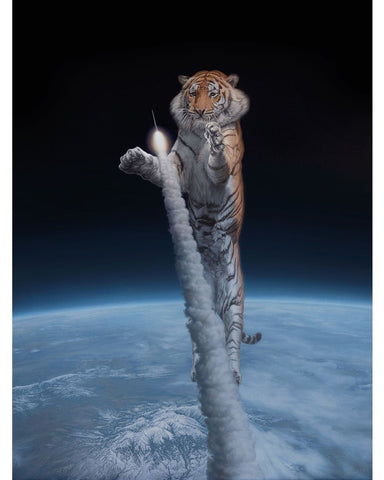 "Joel Rea - ""High Hopes"" 1st Edition - 2019"