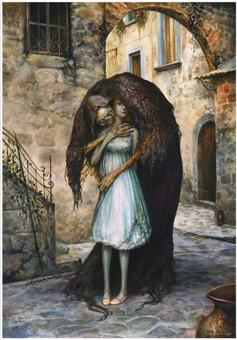 "Esao Andrews - ""Pesta"" 1st Edition - 2018"