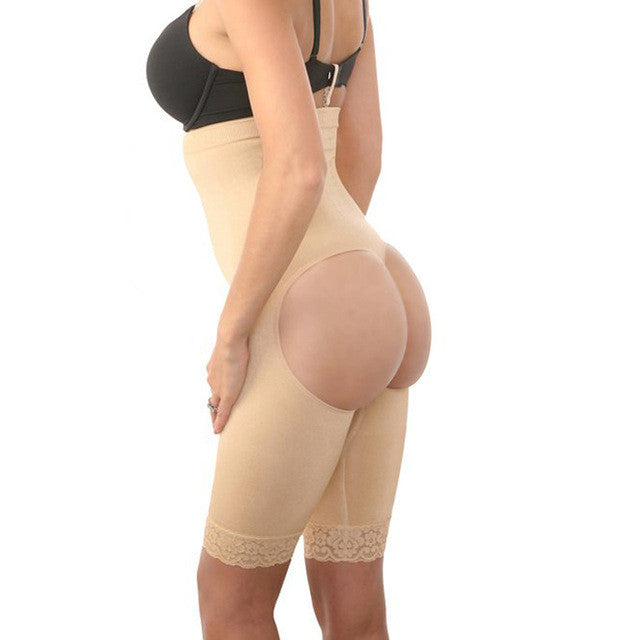 Body Shaper - Butt Lifter