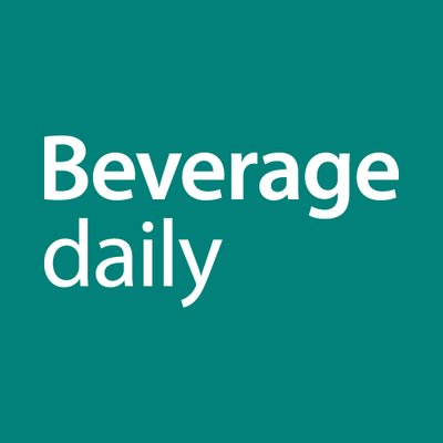 Journey Foods featured on Beverage Daily
