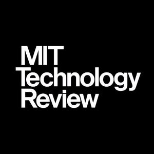 Journey Foods Riana Lynn Named an MIT Technology Review 2019 Innovator Under 35