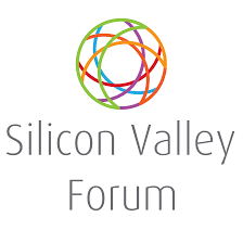 Journey Foods Featured in Silicon Valley Forum