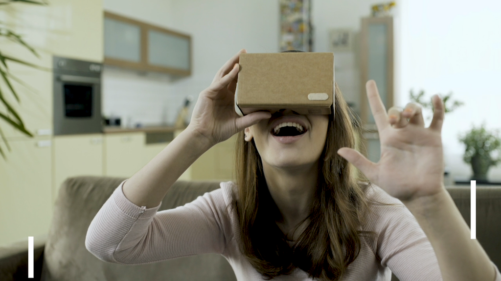 4 Benefits of using Virtual Reality for Real Estate in 2020