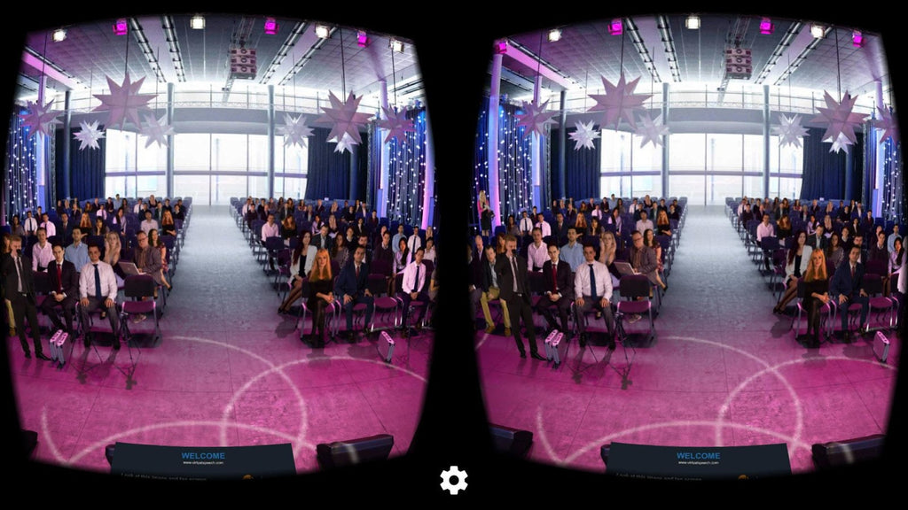 4 Actually USEFUL VR Apps for Google Cardboard