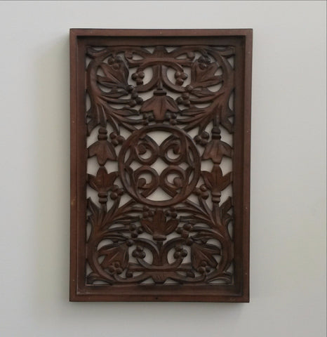 Wall sculptures,wall art,wood carved wall decor,wooden wall art