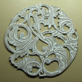 Carved Wall decor,carved wall Art Plaque ,carved wooden wall hanging,wall art