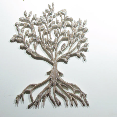 Tree of life wood wall carved wall hanging,wall decor,wall art panel.