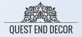 QUEST END DECOR