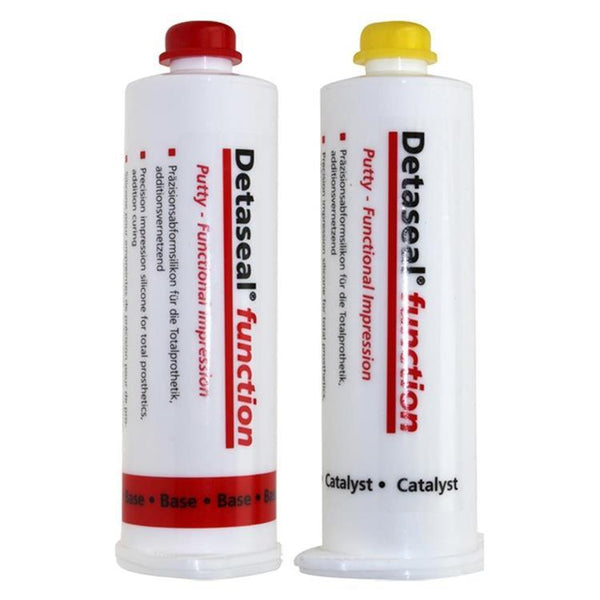 Detaseal Function 2x80ml