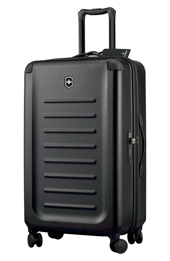 'Spectra 2.0' Hard Sided Rolling Travel Suitcase (29 Inch)
