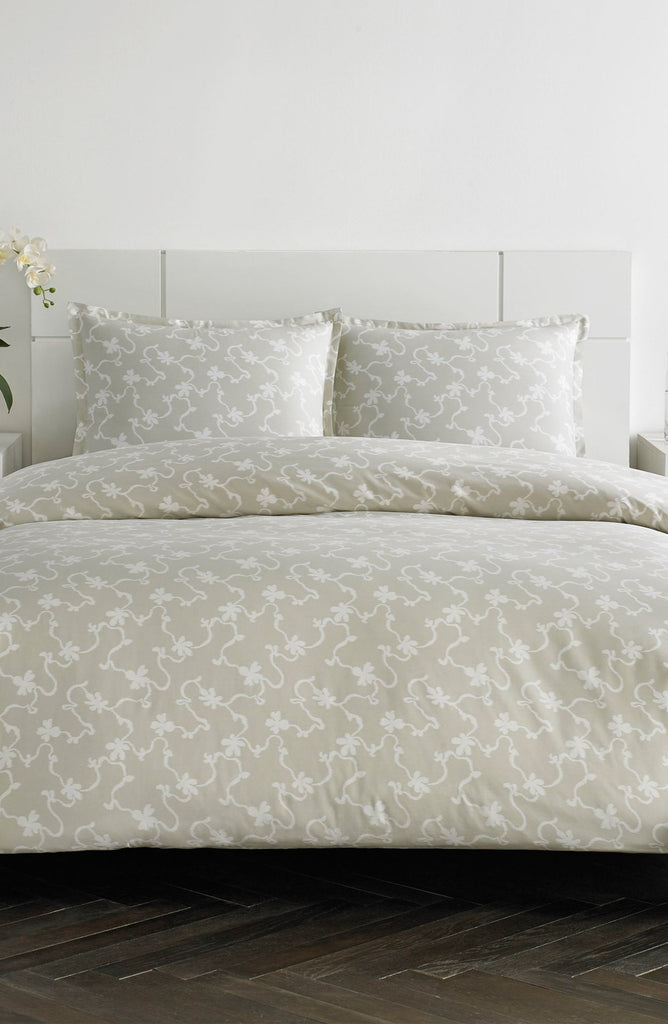 'Friessa' Duvet Cover Set