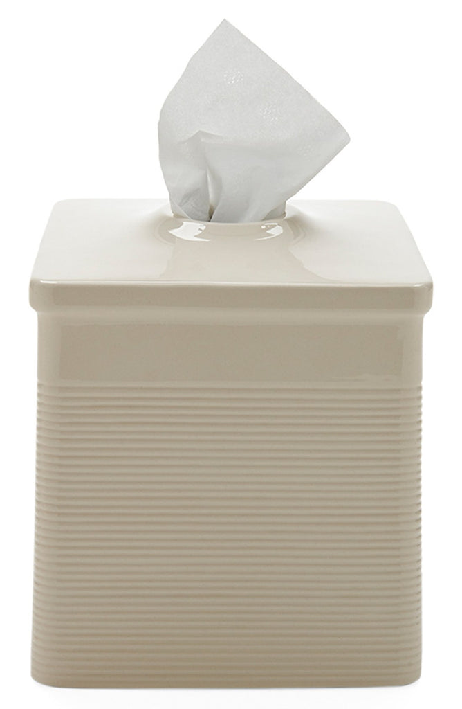 'Earth' Tissue Box Cover (Online Only)
