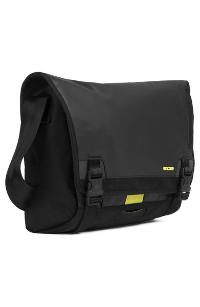 'Range' Messenger Bag