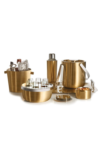 Marquis by Waterford 'Vim & Vigor' Bar Tool Set