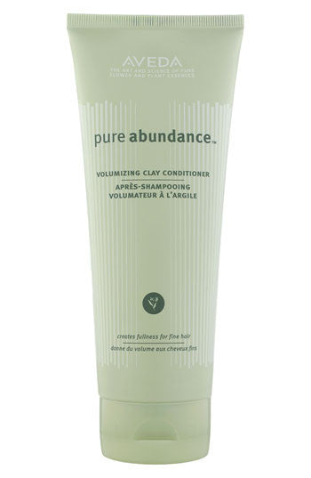 'pure abundance™' Volumizing Clay Conditioner