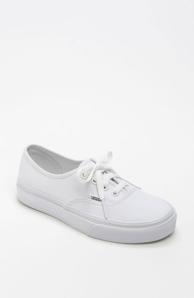 'Authentic' Sneaker (Women)