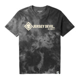 JDS X League Men's Victory Falls S/S Tee