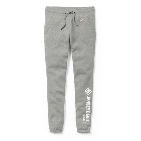 JDS X League Women's Academy Sweatpants